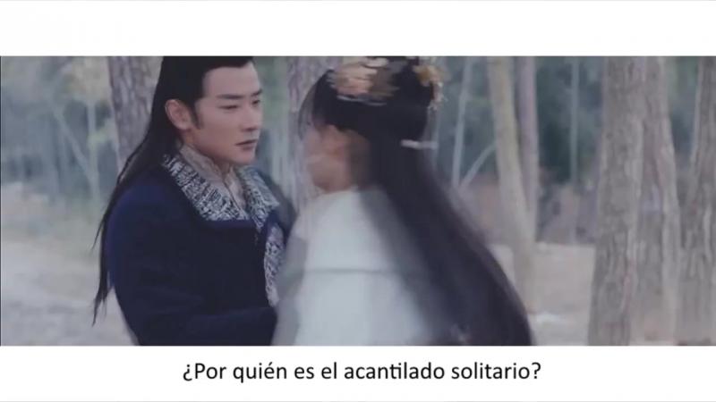 The Princess Weiyoung-OST-Next Life-Sub español (baja-mp3.com)