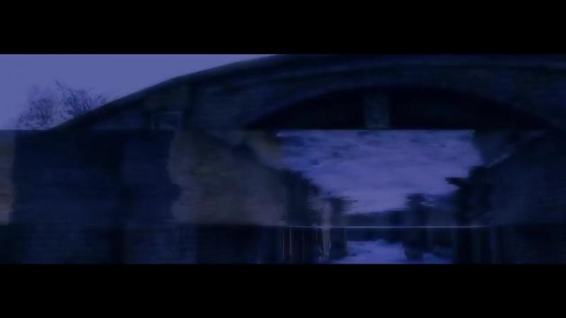 Type 5 Heavy - музыкальный клип от GrandX [World of Tanks]