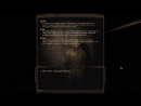 [Хлебный Хлеб] S.T.A.L.K.E.R. Пространственная аномалия 6.Тёмные времена