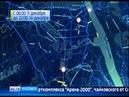 В центре Ярославля и в районе Арены 2000 будет ограничено движение транспорта