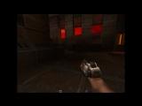 Краткий заход в Quake II
