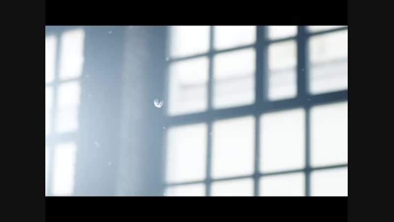 Dato - Я любил-2.mp4