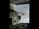 Начали сносить основное здание Зимней вишни