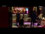 Игра в любовь: Великое соблазнение - 29-30 серия [Превью]