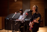 Alvvays - Archie, Marry Me (Live on 89.3 The Current)