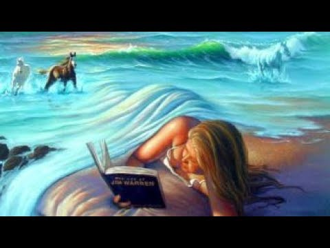 Subconscious Mind Programming - Shifting Your Reality
