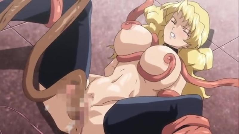 Free lesbian incest video
