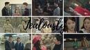 K-Drama Mix [Jealousy]