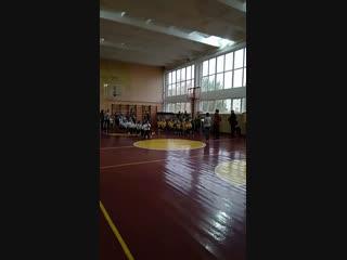 МБОУ гимназия №12 города ... - Live