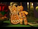 Рождественская сказка: Шрек мороз зеленый нос (2007) Full HD 1080p