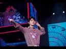 【TFBOYS 王俊凱】TFBOYS王俊凱19歲生日會 最新单曲《我的》首唱🎤🎤小U想大聲吶21