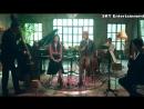 MV Suzy BeakHyun Dream