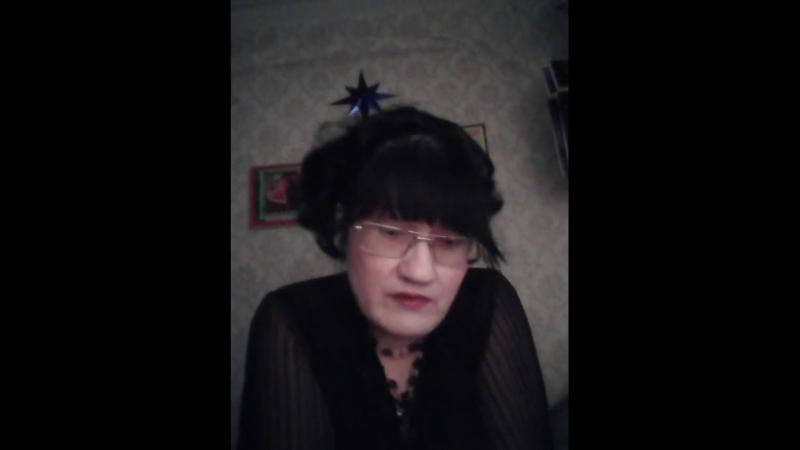 Мальцева Татьяна