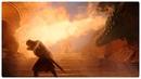 Игра престолов 8 сезон 6 серия - Дракон сжигает железный трон