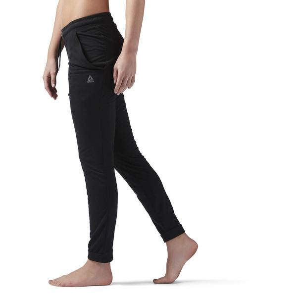 Спортивные брюки Jersey