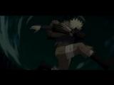 Naruto Shippuuden (Трейлер)