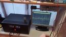 Лабораторный блок питания 100В*20A (dps5020x2)-3