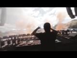Apashe - Lacrimosa (ID Remix)