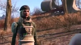 FALLOUT 4 To Be Continued