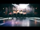 LSD 2018 - Студия танца Контраст - Street Show New Formation