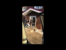 Исполняющий обязанности прокурора города Сосногорска избил посетителя ресторана в Ухте
