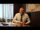 Генеральный директор НГ Энерго о развитии распределенной генерации