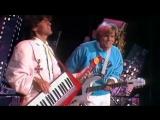Modern Talking - You're My Heart You're My Soul. (Сердце ты моё, моя душа). Live 1985 HD