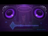 Marco &amp Seba ft. INNA - Show Me The Way (BassBoost)
