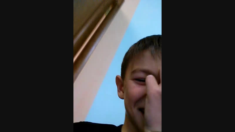 Арсений Сатонин - Live