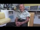 Коммуникация Жак Фреско Проект Венера 720p
