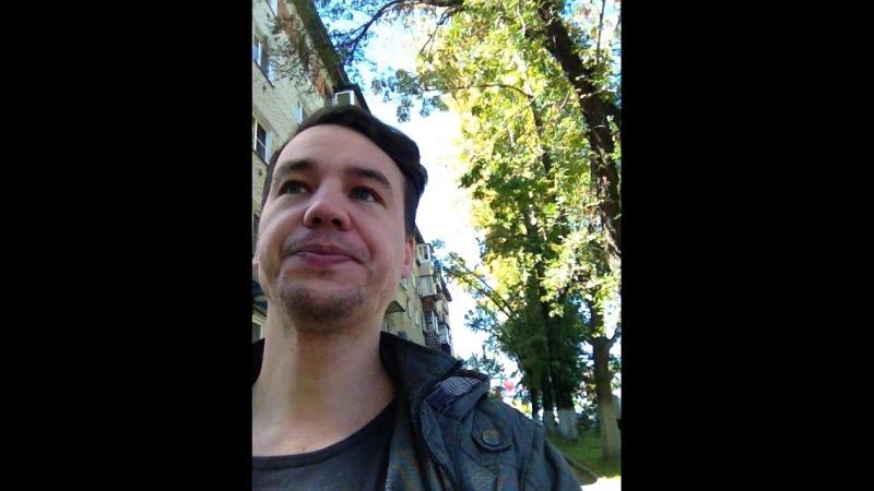 Марат Маликов — Live