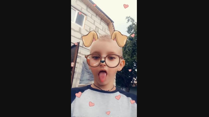 Snapchat-1234591031