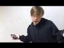 97 prodaction пародия на клип i love it Вятгу Челлендж