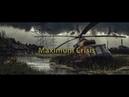 Стрим Ностальгия По S.T.A.L.K.E.R - Shadow of Chernobyl Часть 1 какая-то сборка