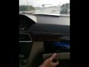 Akhmed Shmry - Live