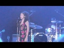 Amy Winehouse - Back To Black Live in Dubai 2011