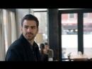 ENG Сложные люди Difficult People - Отрывок 2x02 2016