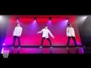 реально крутой танец от 3 парней, просто лучшее 240 X 426 .mp4