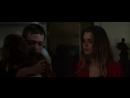 Welcome The Stranger Exclusive Clip (0218) ¦ Abbey Lee, Caleb Landry Jones, Riley Keough