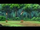 Боруто: Новое Поколение Наруто 70 серия (Многоголосая озвучка) Flarrow Films  Boruto