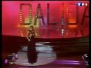 Dalida besame mucho 1979