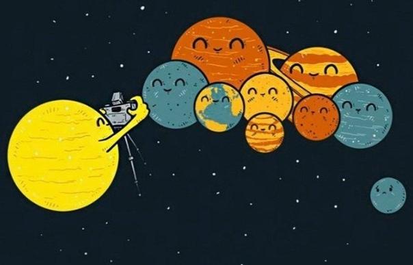 Беседка в рукаве В солнечной системе завершался очередной цикл времени калабтун. Пробуждались планеты. Солнце, привыкшее к всеобщему вниманию, проснулось первым. Ему не хотелось, чтобы кто-то,