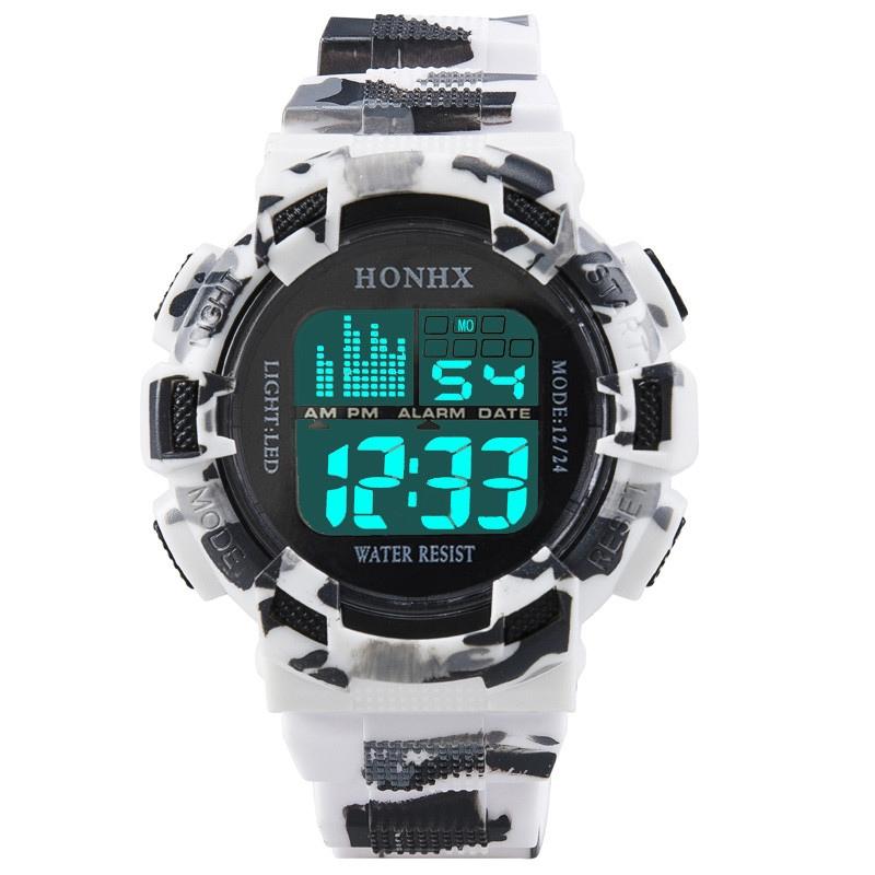 Крутые часы 042 - 212