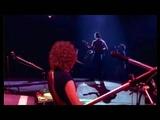 City of Tiny Lites Live - Frank Zappa