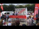 02.09.2018, Санкт-Петербург, пл. Ленина, митинг КПРФ - 1