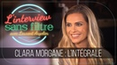 Clara Morgane calendrier, sextoys, télé, vie privée... Son interview sans filtre