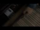 El Ministerio Del Tiempo S02 E02 - Hardcoded Eng Subs - Sno