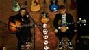 Ellis Laura Brehm Start Over Live Acoustic Video at Gibson Studios