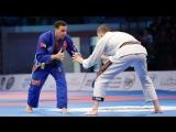 Международный чемпионат по джиу-джитсу в Абу-Даби 2018. 24 апреля 15.00