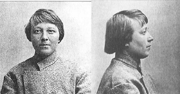 Маруся Климова Мурка Главной героиней знаменитого на весь мир блатного шлягера стала оперативница МУРа Маруся Климова. Блатную песню «Мурка» в разных вариантах знает и поет вся Россия. Она